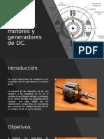 02_motores_y_generadores_de_DC.pptx