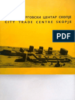 Gradski Trgovski Centar
