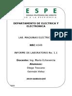 Informe_1.1_Toscano_Veloz