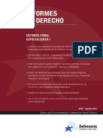 informe 20 defensoria.pdf