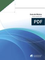 Guia IB Musica 2020.pdf