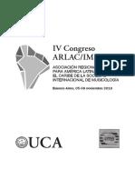 IV Congreso Arlac:IMS.pdf