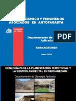 Peligro_Sísmico_Antofagasta_F_Falcón_SERNAGEOMIN