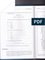 Ejercicios floculadores (2)