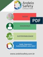 APRESENTAÇÃO INSTITUCIONAL PARA CLIENTES.pdf