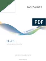 DMOs Guide