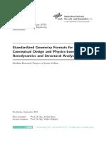 datcom.pdf