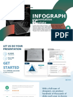 Infographic Template-creative.pptx