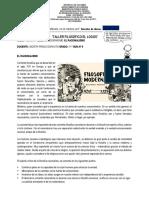 GUIA Nº 08. EL MODERNISMO (EL RACIONALISMO)-convertido.pdf