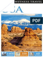 USA ( PDFDrive.com ).pdf