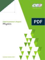 A2AS-PHYS-REVISED-Chief-ExaminerPrincipal-Moderator-Report-MayJune-Series-2017-25583