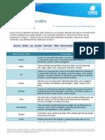 Pestaña.pdf