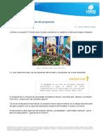 admnistracion.pdf