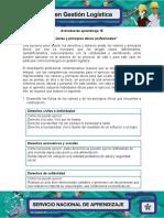 Evidencia_7_Ficha_Valores_y_principios_eticos_profesionales (1)