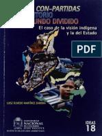 Q_luisz_olmedo_martinez.2010.pdf
