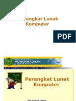 perangkat_lunak.ppt