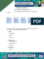 Evidencia_7_actividafd 13