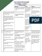 Infant-Feeding-Guide_.pdf