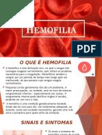 HEMOFILIA.pptx