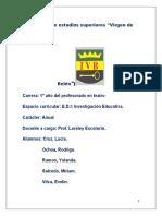 Instituto de estudios superiore2.docx