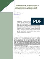 338-1663-1-PB.pdf