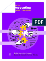 Accounting TP Booklet