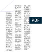 CLASE DESGRABADA PROCESAL CIVIL (2) (1).docx