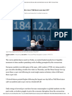 (44) Global stock sell-off eases after worst Wall Street rout since 1987 _ Financial Times.pdf