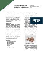 PROCEDIMIENTI.docx