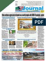 ASIAN JOURNAL April 17, 2020 Edition