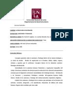 Programa Anatomía y fisiología  2020.pdf