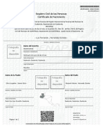 descarga (1)2.pdf