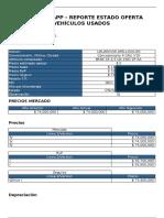Autonext (39).pdf