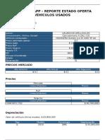 Autonext (29).pdf
