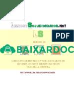 baixardoc.com-logastica-administracian-de-la-cadena-de-suministro-.pdf