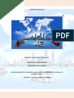 BITACORA PARTNER  LOGISTICS.docx.pdf