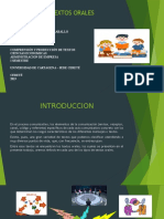 ACTIVIDAD DE APRENDIZAJE UNIDAD 4-TIPOLOGÍA DE TEXTOS ORALES