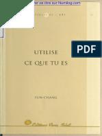 9782880581428.pdf