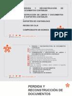 SOCIALIZACION GRUPO No. 5.pptx