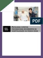 3552-Patologia-e-Efeitos-Psicossociais