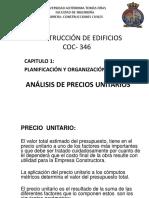 2-ANALISIS DE PRECIOS UNITARIOS-9-04-2020