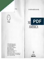 montiel los negros en america.pdf