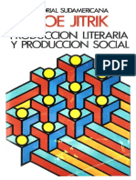 JITRIK Noe - Produccion literaria y produccion social.pdf
