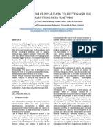 Artículo-científico_Final