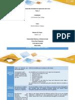 PLANTILLA ETICA  ACTIVIDAD 1 2020.docx