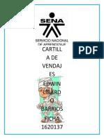 CARTILLA VENDAJES.docx