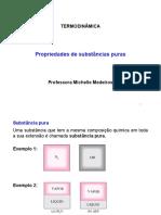 FUCAP - termodinamica - aula 3 - OK