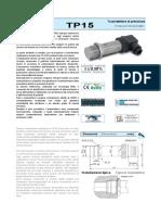 aep_tp15.pdf