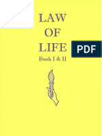 Law-of-Life-Book-I-II-A.D.K.-LUK