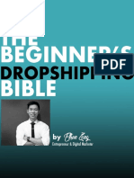 The-Dropshipping-Bible-for-Beginners